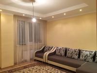 2-комнатная квартира, 60 м², 4/10 этаж помесячно