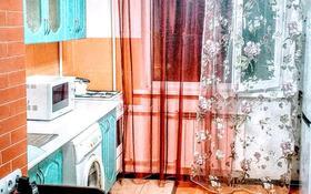1-комнатная квартира, 40 м², 6/9 этаж посуточно, мкр Аксай-4, Саина — Домостройтельная за 6 000 〒 в Алматы, Ауэзовский р-н