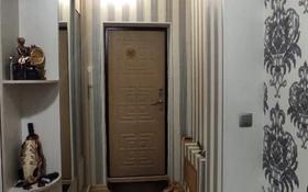 3-комнатная квартира, 102.4 м², 2/5 этаж, мкр. Батыс-2, проспект Алии Молдагуловой за 26 млн 〒 в Актобе, мкр. Батыс-2