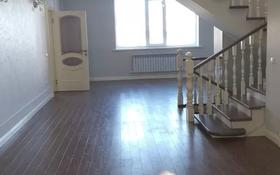 7-комнатный дом помесячно, 660 м², 10 сот., Е-247 18 за 2 млн 〒 в Нур-Султане (Астана), Есиль р-н