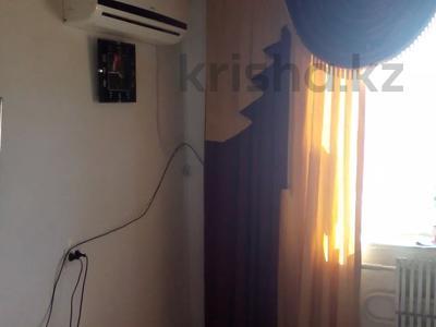 2-комнатный дом, 42 м², 12 сот., Баянды 2 124 за ~ 4.3 млн 〒 в Актау