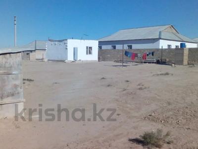 2-комнатный дом, 42 м², 12 сот., Баянды 2 124 за ~ 4.3 млн 〒 в Актау — фото 3
