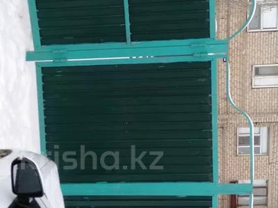 3-комнатная квартира, 100 м², 1/2 этаж, Кби 15 /13 за 3.5 млн 〒 в  — фото 14