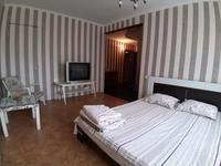 1-комнатная квартира, 32 м², 4/5 этаж по часам, Бухар Жырау 6 — Лермонтова за 1 000 〒 в Павлодаре