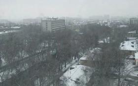 2-комнатная квартира, 52 м², 11/16 этаж, Жандосова за 26 млн 〒 в Алматы, Ауэзовский р-н