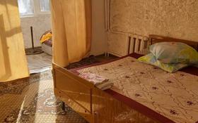 2-комнатная квартира, 70 м², 4/5 этаж по часам, мкр Север , Север мкр 1 за 1 000 〒 в Шымкенте, Енбекшинский р-н