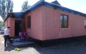 5-комнатный дом, 109.2 м², 0.0795 сот., мкр Акбулак, Сарытогай 38 за 18 млн 〒 в Алматы, Алатауский р-н