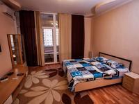 1-комнатная квартира, 56 м², 10/18 этаж посуточно