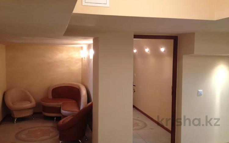 Офис площадью 90 м², Иманбаева 8 — Иманова за 270 000 〒 в Нур-Султане (Астана), Алматинский р-н
