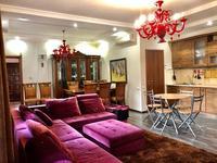 5-комнатный дом помесячно, 340 м², 4 сот.