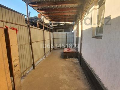 4-комнатный дом, 80 м², 7 сот., мкр Достык за 35 млн 〒 в Алматы, Ауэзовский р-н — фото 11