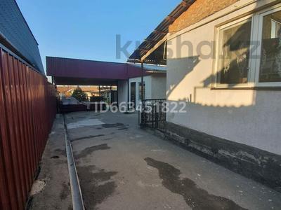 4-комнатный дом, 80 м², 7 сот., мкр Достык за 35 млн 〒 в Алматы, Ауэзовский р-н — фото 12