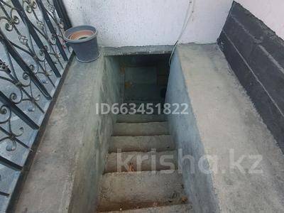 4-комнатный дом, 80 м², 7 сот., мкр Достык за 35 млн 〒 в Алматы, Ауэзовский р-н — фото 17