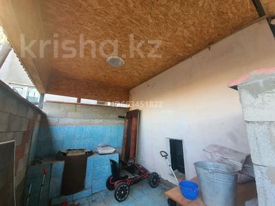 4-комнатный дом, 80 м², 7 сот., мкр Достык за 35 млн 〒 в Алматы, Ауэзовский р-н — фото 18