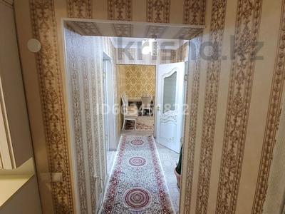 4-комнатный дом, 80 м², 7 сот., мкр Достык за 35 млн 〒 в Алматы, Ауэзовский р-н — фото 3
