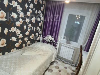 4-комнатный дом, 80 м², 7 сот., мкр Достык за 35 млн 〒 в Алматы, Ауэзовский р-н — фото 8