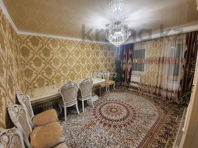 4-комнатный дом, 80 м², 7 сот., мкр Достык за 35 млн 〒 в Алматы, Ауэзовский р-н — фото 9