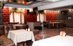 Ресторанный комплекс, баня, автомойка за 300 млн 〒 в Караганде, Казыбек би р-н