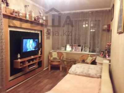 1-комнатная квартира, 29 м², 1/2 этаж, мкр №1, Саина — Джандосова за 12.9 млн 〒 в Алматы, Ауэзовский р-н — фото 2