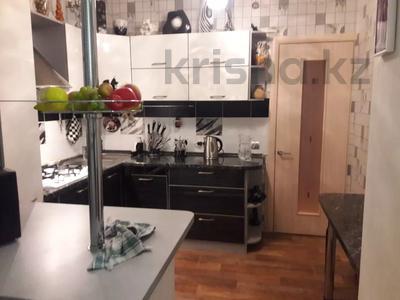 1-комнатная квартира, 29 м², 1/2 этаж, мкр №1, Саина — Джандосова за 12.9 млн 〒 в Алматы, Ауэзовский р-н — фото 4