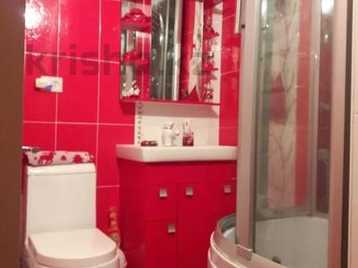 1-комнатная квартира, 29 м², 1/2 этаж, мкр №1, Саина — Джандосова за 12.9 млн 〒 в Алматы, Ауэзовский р-н — фото 6