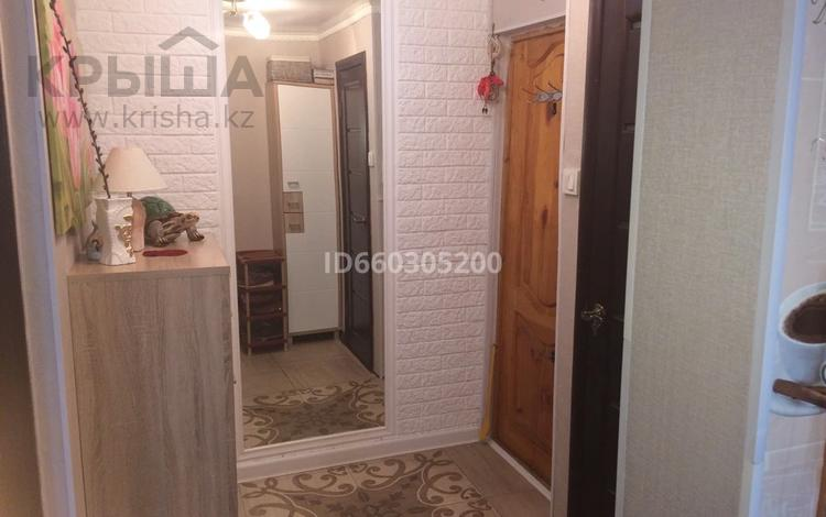 1-комнатная квартира, 36 м², 2/5 этаж, Шокана Валиханова 6а за 11 млн 〒 в Атырау