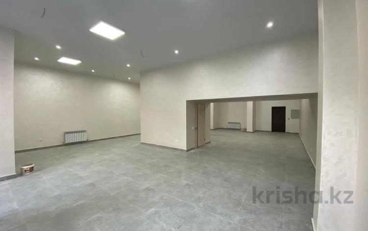 Помещение площадью 128 м², Макатаева 131к2 за 45 млн 〒 в Алматы, Алмалинский р-н