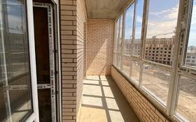 1-комнатная квартира, 40.5 м², 9/10 этаж, Кайыма Мухамедханова за 15.5 млн 〒 в Нур-Султане (Астане), Есильский р-н