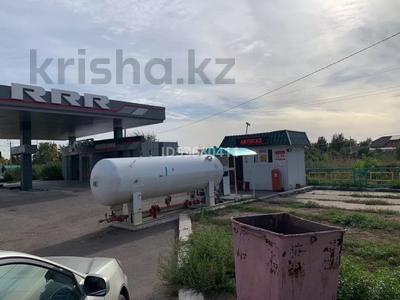 Участок 0.0808 га, Павлодар за 1.6 млн 〒 — фото 3