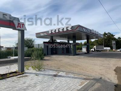 Участок 0.0808 га, Павлодар за 1.6 млн 〒 — фото 4