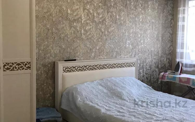 3-комнатная квартира, 90 м², 5/12 этаж, Беимбета Майлина за ~ 33 млн 〒 в Нур-Султане (Астана)