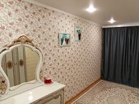 3-комнатная квартира, 63.6 м², 2/5 этаж