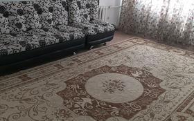 3-комнатная квартира, 94 м², 6/3 этаж по часам, 7мкр 18 за 120 000 〒 в Талдыкоргане