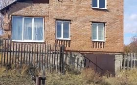 Дача с участком в 8 сот., Самсоновка 8 улица за 4 млн 〒 в Усть-Каменогорске