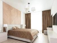 2-комнатная квартира, 50 м² на длительный срок, Сейфуллина 574/1 к3 — Каратаева за 400 000 〒 в Алматы, Бостандыкский р-н