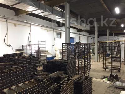 хлебный цех ( кулинарный) за 2 млн 〒 в Атырау — фото 12