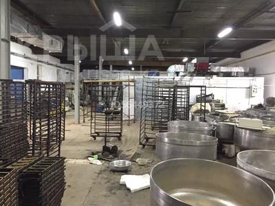 хлебный цех ( кулинарный) за 2 млн 〒 в Атырау — фото 13
