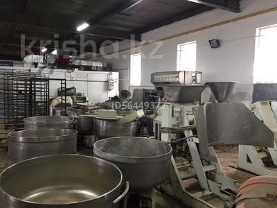 хлебный цех ( кулинарный) за 2 млн 〒 в Атырау — фото 14