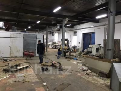 хлебный цех ( кулинарный) за 2 млн 〒 в Атырау — фото 5