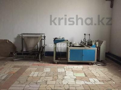 хлебный цех ( кулинарный) за 2 млн 〒 в Атырау — фото 6