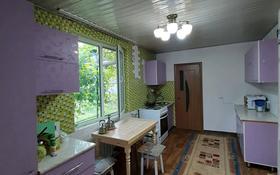 3-комнатный дом, 70 м², 7 сот., Нажмединова за ~ 18 млн 〒 в Талгаре