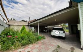3-комнатный дом, 70 м², 7 сот., улица Нажмединова за 18.5 млн 〒 в Талгаре