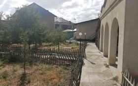 Коттедж за 23 млн 〒 в Шымкенте, Енбекшинский р-н