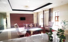 4-комнатная квартира, 180 м², 5/6 этаж, Сыганак 14 за 85 млн 〒 в Нур-Султане (Астана), Есиль р-н