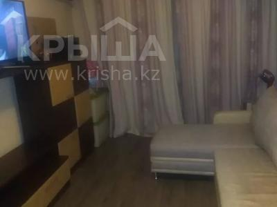 2-комнатная квартира, 43 м², 1/5 этаж, Досмухамедова — Жибек Жолы за 15.5 млн 〒 в Алматы, Алмалинский р-н