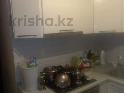 2-комнатная квартира, 43 м², 1/5 этаж, Досмухамедова — Жибек Жолы за 15.5 млн 〒 в Алматы, Алмалинский р-н — фото 3