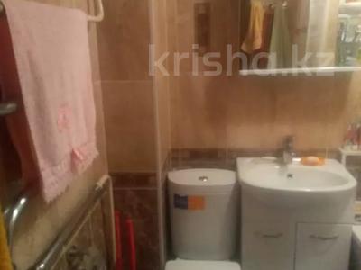 2-комнатная квартира, 43 м², 1/5 этаж, Досмухамедова — Жибек Жолы за 15.5 млн 〒 в Алматы, Алмалинский р-н — фото 9