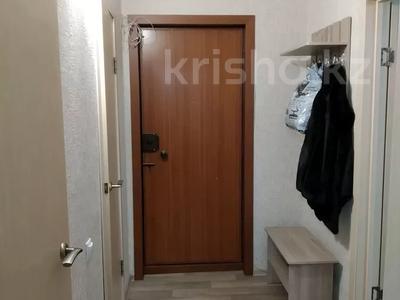 1-комнатная квартира, 63 м², 2/5 этаж посуточно, Назарбаева 42 — Толстого за 7 000 〒 в Павлодаре — фото 6