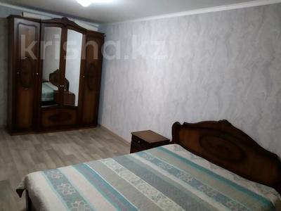 1-комнатная квартира, 63 м², 2/5 этаж посуточно, Назарбаева 42 — Толстого за 7 000 〒 в Павлодаре — фото 2