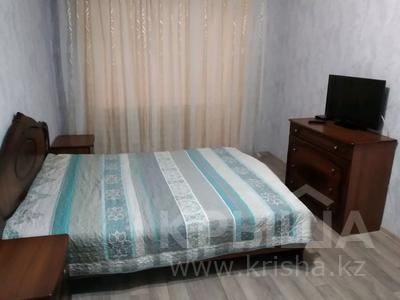 1-комнатная квартира, 63 м², 2/5 этаж посуточно, Назарбаева 42 — Толстого за 7 000 〒 в Павлодаре — фото 3
